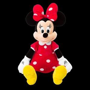 NIB Minnie Mouse Scentsy Buddy & Scent Pak